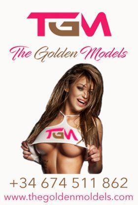 The Golden Models